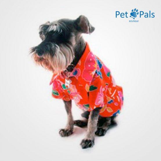 petpals-casual-camisa-hawaiana