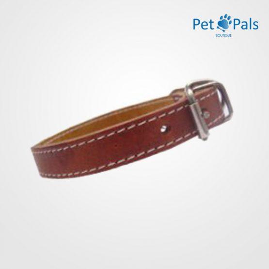 petpals-collares-piel