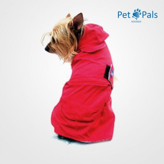 petpals-impermeable-tortuga