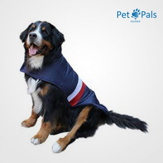 petpals-invernal-capa-puffy-azul