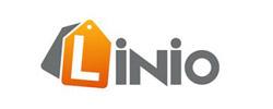 linio-logo