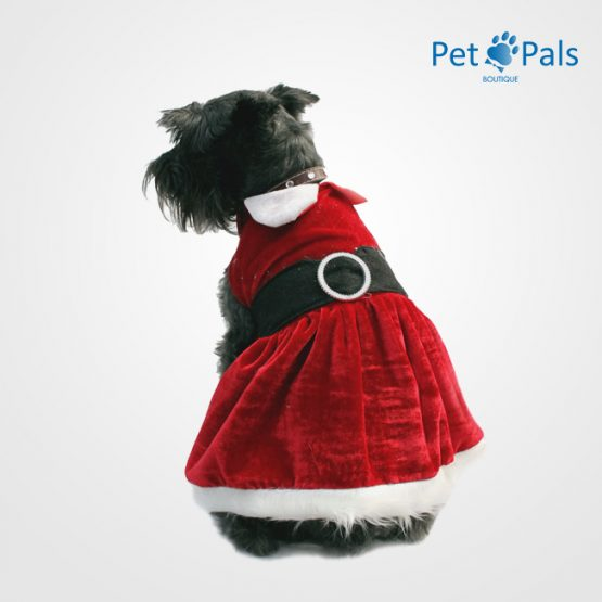 Sra. Claus (2)