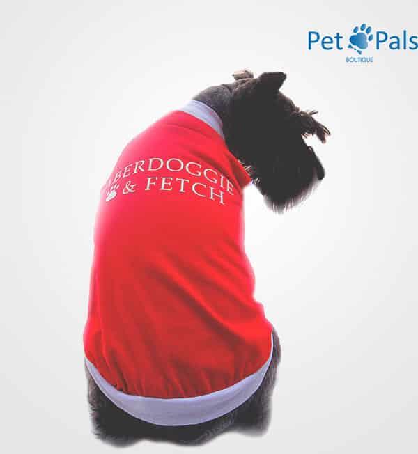 abberdoggie roja