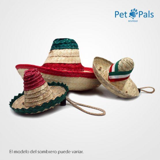 sombreros (1)