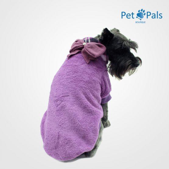 suéter cariño dulce (2)